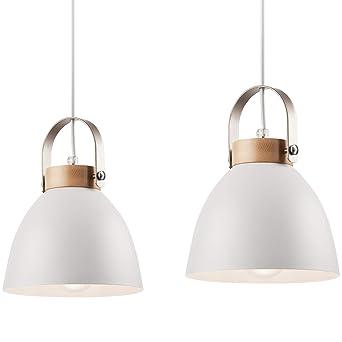 Amerikanischen Schmiedeeisen Led Decke Lichter Wohnzimmer Moderne E27 Decke Lampe Dekoration Hause Beleuchtung Weiß Schwarz Lampen Deckenleuchten