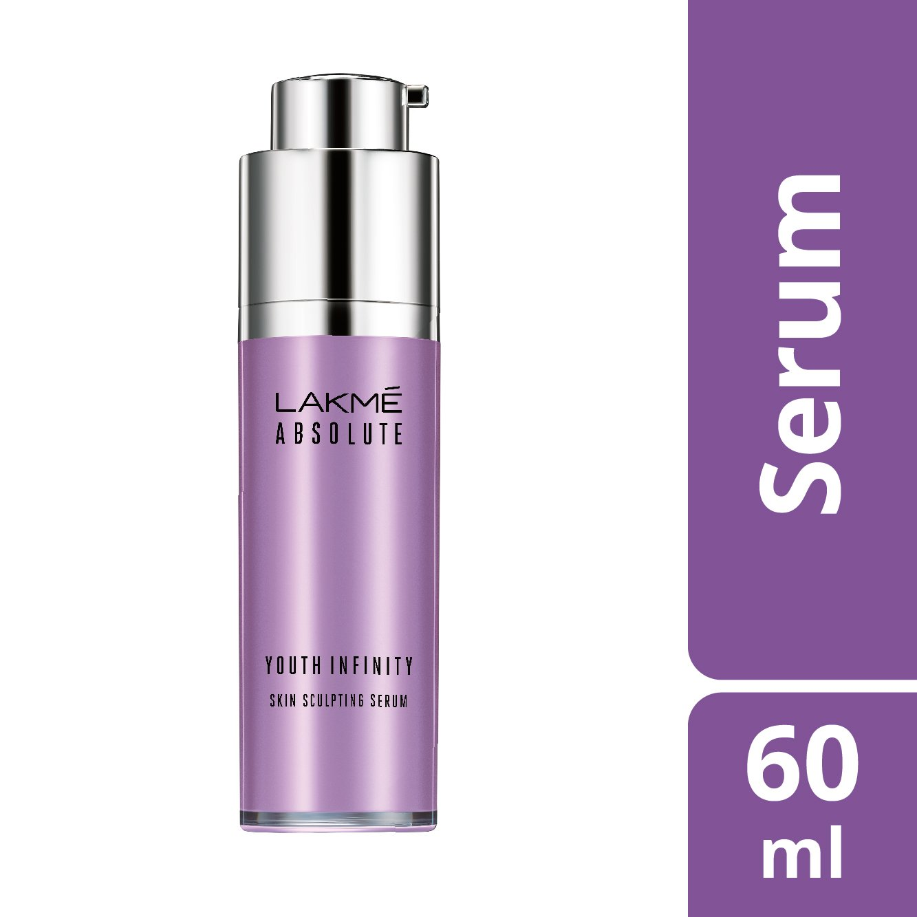 Lakme Youth Infinity Skin Firming Serum 30 ml product image