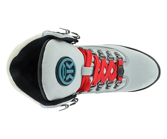 Sumikko Swagg Boys Waterproof Boots