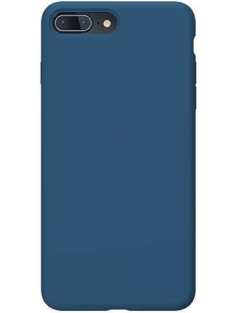 Amazon.com: PowerBear - Carcasa para iPhone 7 Plus y iPhone ...