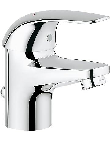 Hemore gomma pop up tappo per lavello da cucina bagno scarico per vasca da bagno