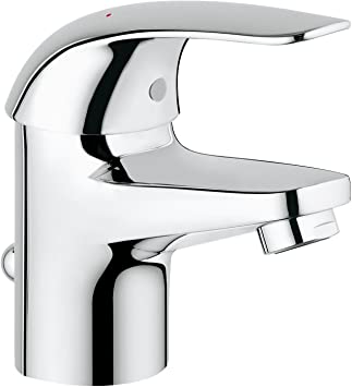 grifo grohe 22