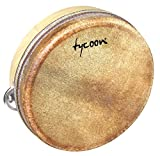 Tycoon Percussion TBFD-KJ 7 Kanjira Drum