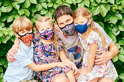Cambridge-Mask-Company-Anti-Pollution-Mask-Military-Grade-N99-Washable-Respirator-Cycling-China-India-Men-Women-Children-Running-Travel-Dust-Air-Pollution-Motorcycle-Sport