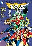 JSA Omnibus Vol. 2 (The JSA Omnibus)