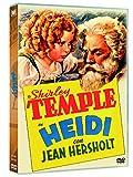 Studio Classics - Heidi (Heidi)