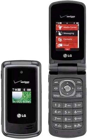 verizon fling phones concerning seniors