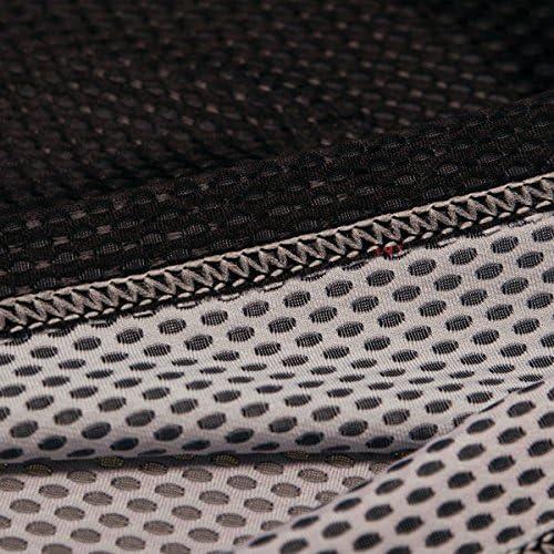 ropa interior para bicicleta al aire libre Chaleco de ciclismo para hombre capa base sin mangas CYCEARTH