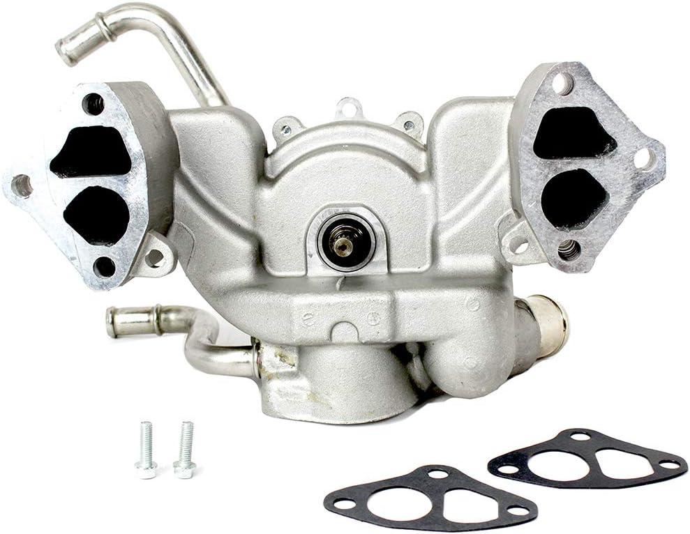 Engine Rebuild Kit Fits 93-97 Buick Cadillac Camaro Caprice 5.7L V8 OHV 16v