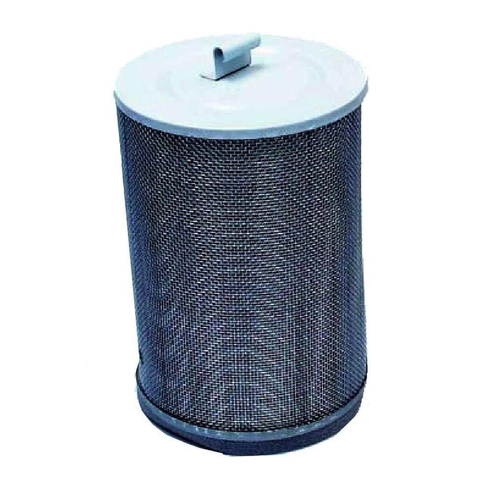 Hiflo HFA1501/filtro aria