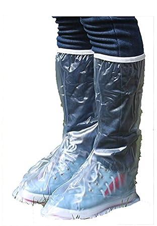 Regen wiederverwendbar Reißverschluss wiederverwendbar Reißverschluss Wasserdicht wiederverwendbar Hensych® Hensych® Hensych® Regen Reißverschluss Wasserdicht IYEWD9H2
