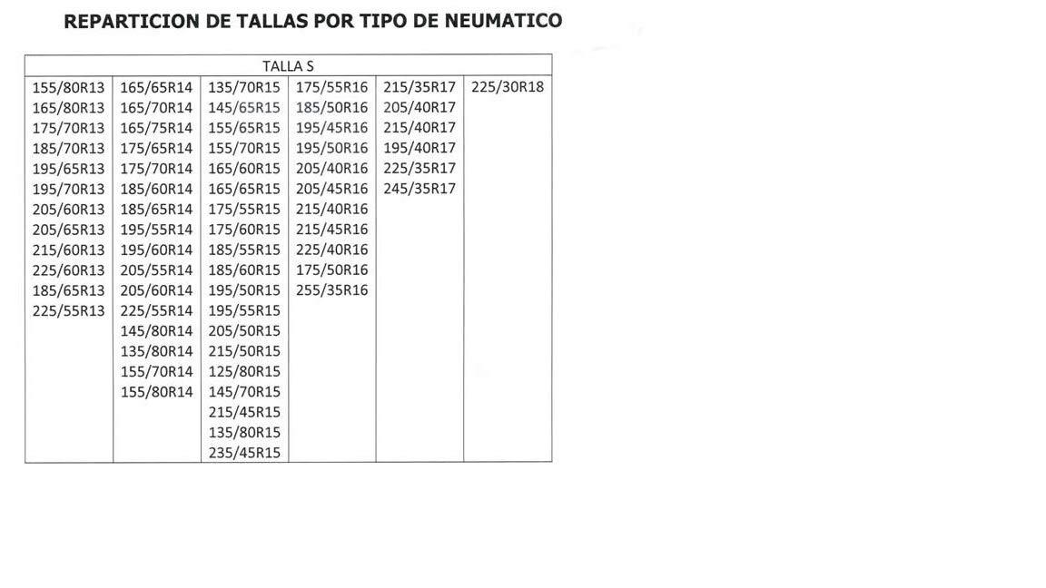BIOECOSHOP Coprifuton con Angoli in Tessuto Greggio Sanfor 100/% Puro Cotone Mis 60 x 120 Cm Made in Italy