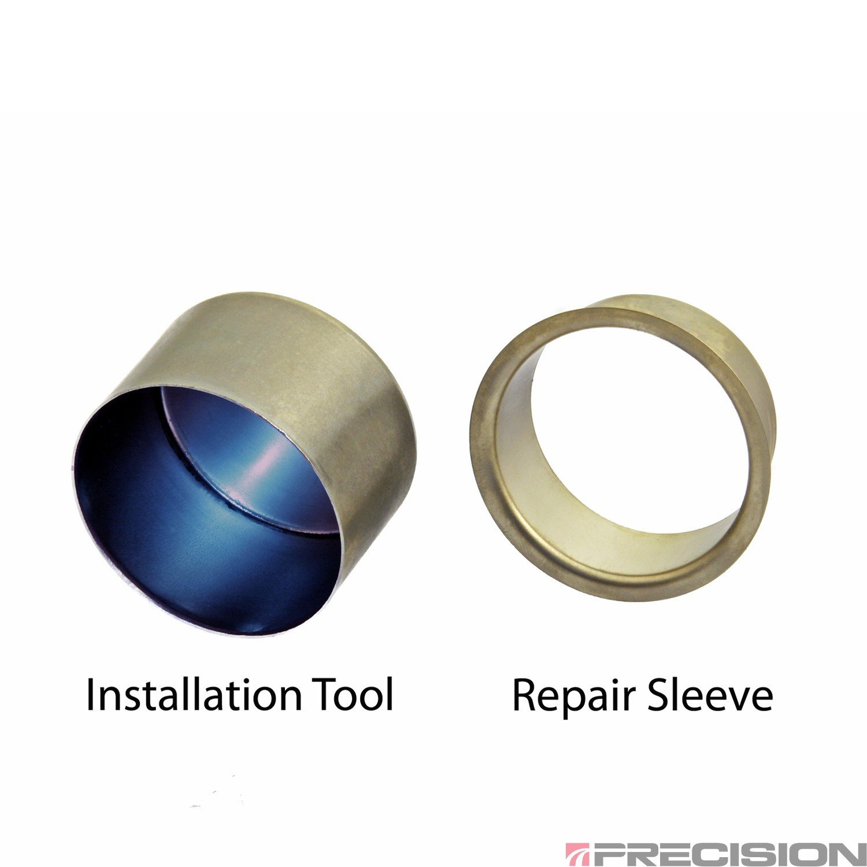 Precision 99294 Repair Sleeve