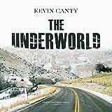 Bargain Audio Book - The Underworld