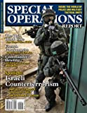 Special Operations Report Vol 17