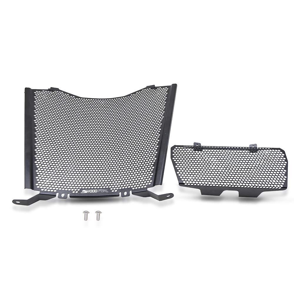 S1000RR 2019 Griglia Radiatore Lega di Alluminio Per BMW S 1000 RR 2019