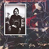 Ice Cream for Crow: Limited by CAPTAIN BEEFHEART (2013-08-03)