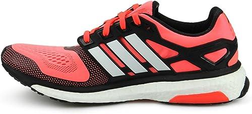 adidas energy boost esm homme