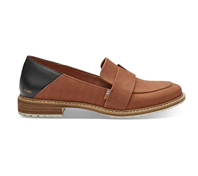 b06a7bacec TOMS Women's Classic Canvas Slip-On