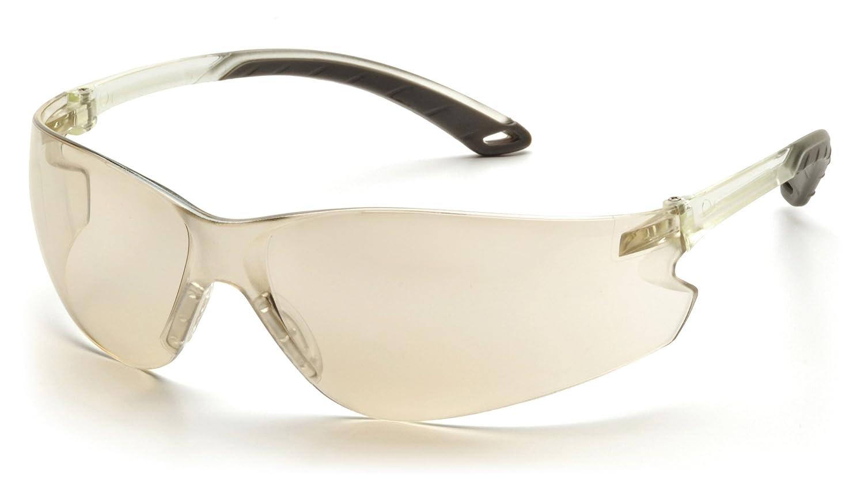 Pyramex Itek Occhiali di sicurezza protezione laterale Pyramex Safety ItekTM