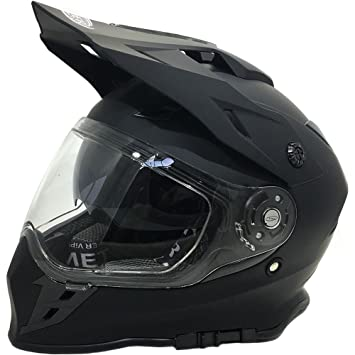 Casco de Moto VIPER RX de v288 Cascos MX Motocross Enduro Quad Sports Casco NEW Estilo