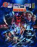 Top 100 Sci-Fi Movies