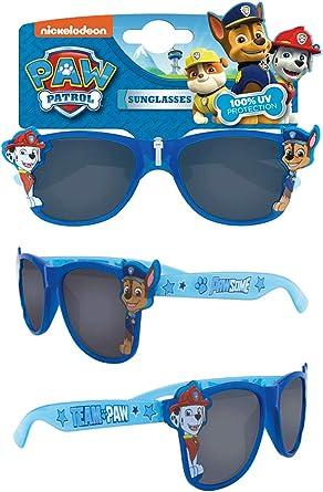 Paw Patrol Chase and Marshall Boys Sunglasses