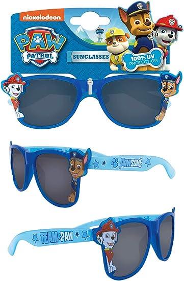 Licensed Kids Sunglasses Girls Boys Character PAW Patrol,Spiderman,Cars 3 UV400