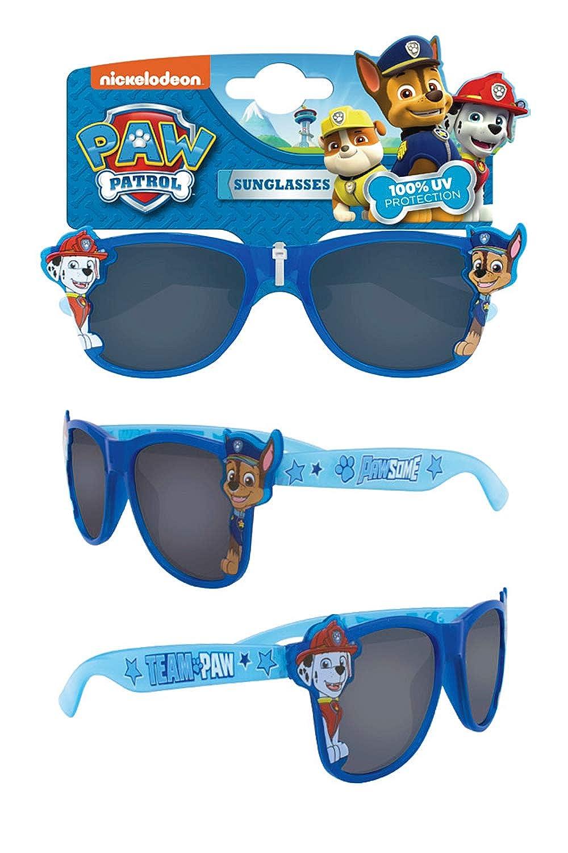Childrens Sunglasses Peppa Pig Galactic George in Space Genuine Branded Produ...