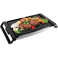 Techwood Grill for Cooking