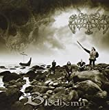 Blodhemn by Enslaved (2006-01-01)