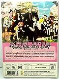 INU X BOKU SECRET SERVICE - COMPLETE TV SERIES DVD BOX SET(1 - 13 EPISODES)