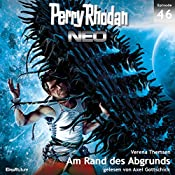 Am Rand des Abgrunds (Perry Rhodan NEO 46) | Verena Themsen