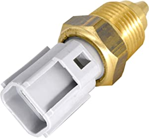 Walker Products 211-1026 Engine Coolant Temperature Sensor