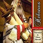 The Book of Hebrews: Hebrews King James Version |  King James Version
