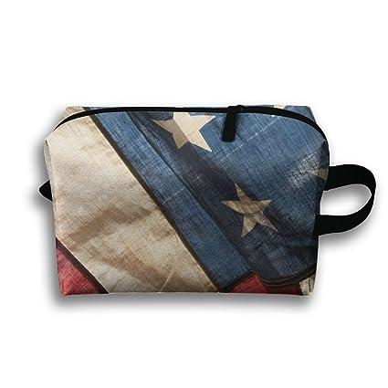 Amazon Com Doppyee American Flag Landscape Wallpaper Iphone