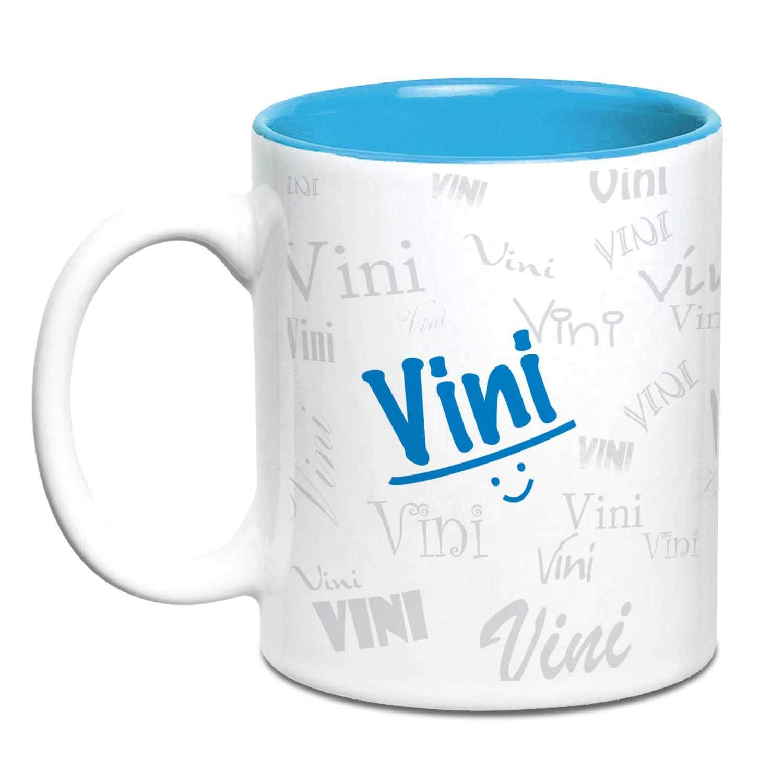 Vinn Ica Premium Ceramic