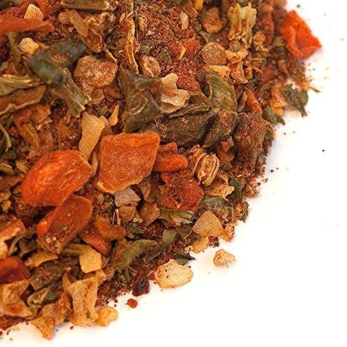 (Spice Jungle Spanish Rice Blend - 4 oz.)