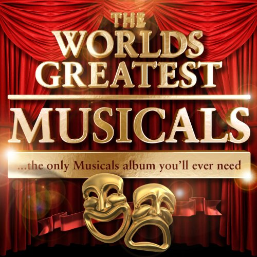 Musicals soundtracks