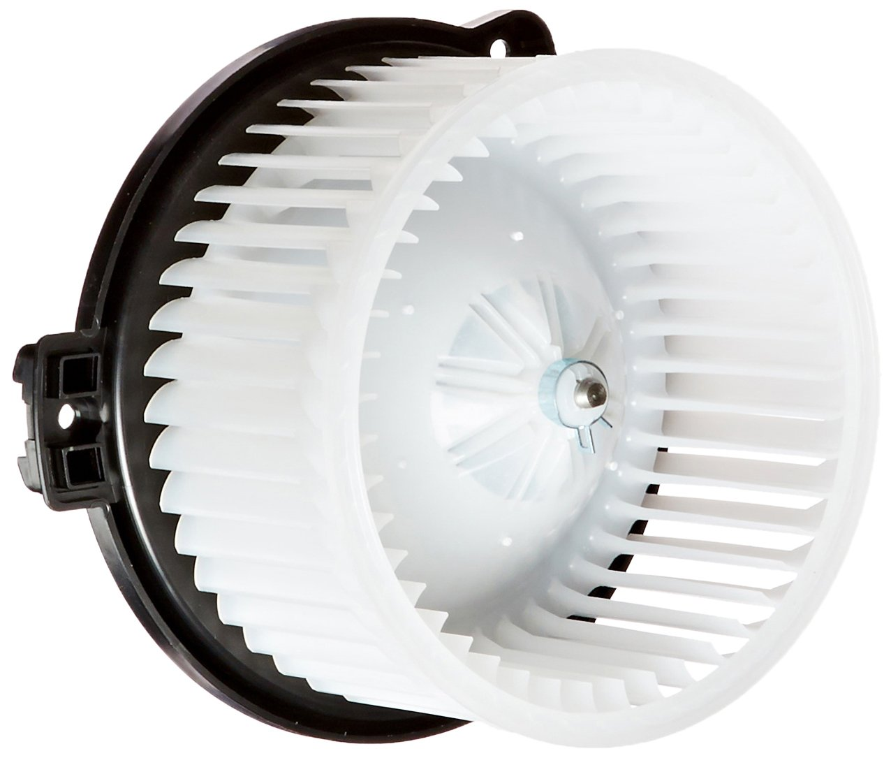 Genuine Toyota Parts 87103-0C010 Heater Fan/Motor Assembly