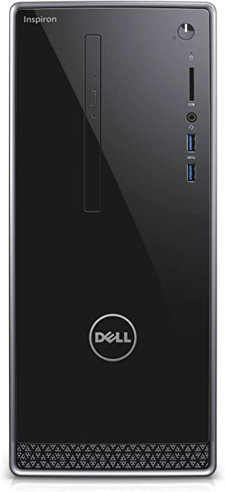The Best Dell 7010 Optiplex