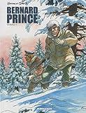 Bernard Prince (Intégrale) - tome 3 - Bernard Prince Intégrale