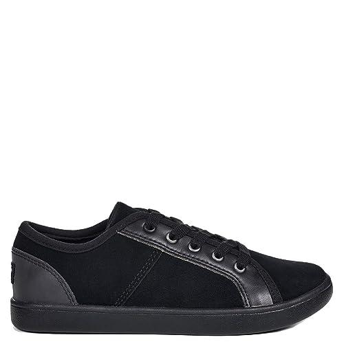 53d517b429f Amazon.com | UGG Kids Unisex Irvin (Little Kid/Big Kid) | Sneakers