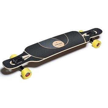 amazon loaded boards ローデッド tan tien complete flex3 ロング