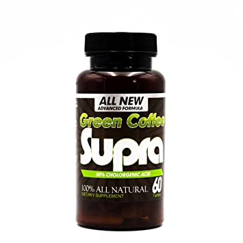 50d22b6ca357 Image Unavailable. Image not available for. Color  Green Coffee Supra ...