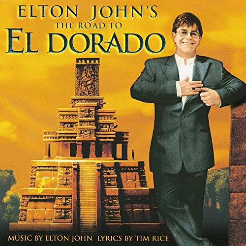 The Road To El Dorado (Origina...