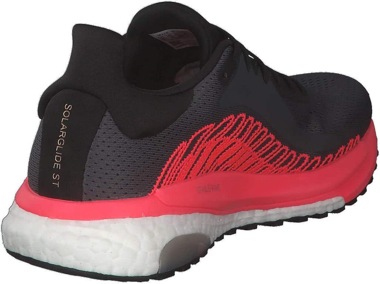 Zapatillas de Atletismo para Mujer adidas Solar Glide St 3