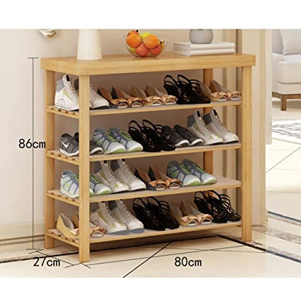 ZJF Shoe Rack Simple Modern Home Change Shoes Stool Shoe Cabinet Sofa Stool  Into The Door
