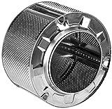 Bauknecht 481241818666°C00311717Washing Machine Accessory Connector Sets Home Drum