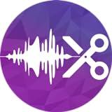 Kyпить Ringtone Maker & Mp3 Cutter на Amazon.com